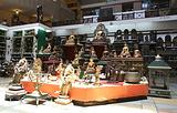 印度国立手工艺品店