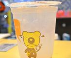 奶熊店(泉塘店)