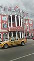 二连浩特市图书馆
