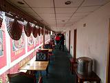 食家庄饭店