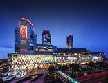 尚泰苏梅岛购物中心