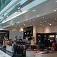 马累机场免税店