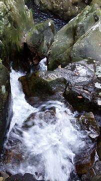 桂峰山的图片