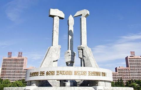 建党纪念塔