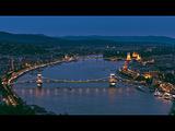 下奥地利州旅游景点攻略图片