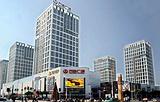万达广场(福州金融街店)