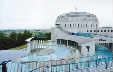 七滨町旅游图片