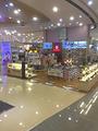 大旺益华购物中心