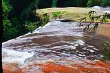 赤水国家级风景名胜区