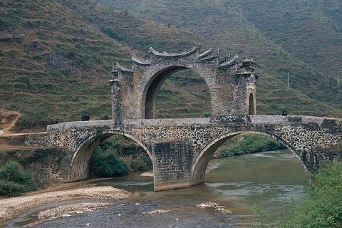 太平桥的图片