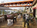 市外see wide江景餐厅