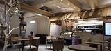 肥狮子FATTY LION CAFE(丽港华府店)