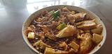 孟家传统麻食