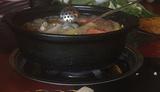 水月阁餐厅