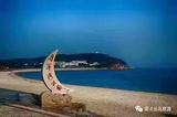 长岛忠仁渔家乐