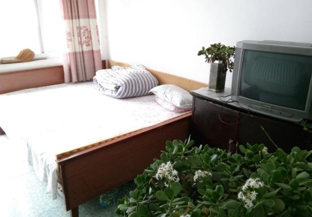 北京明清古宅客栈8号院