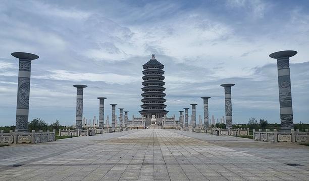 同江市第一中学体育艺术馆旅游景点图片