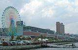 Wing Bay小樽