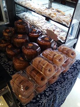 羊城西饼(凯里客车站店)