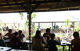 Pangkon Bali Resto & Agrotourism