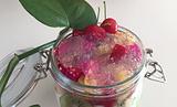 燕窝屋现炖美食甜品水果捞