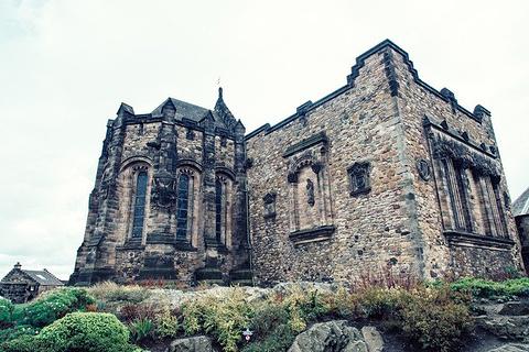 圣玛格丽特礼拜堂