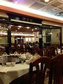 Central Grand Restaurant
