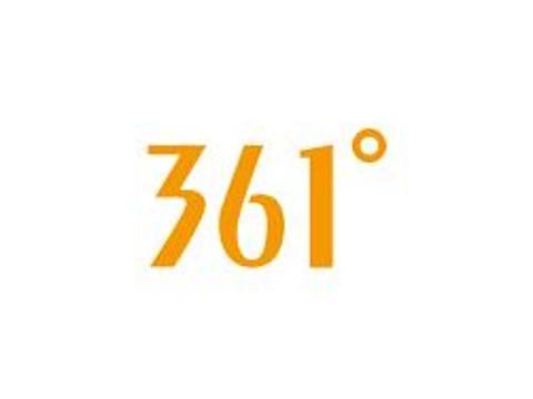 361°(界首专卖一店)旅游景点图片