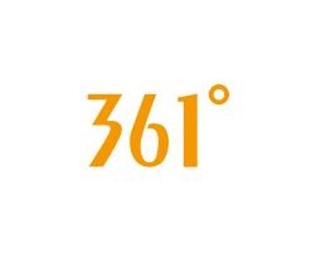361°(新田路店)