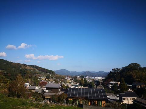 岛田市旅游图片