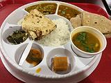 Taste Of Surti