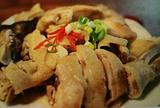 Nell Gwynn Chinese Restaurant