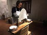 杭州西湖丝绸文化博物馆