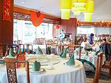 Kirin Seafood Restaurant