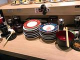 大起水产回转寿司(和幸店)