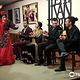 Museo de Arte Flamenco de la Pena Juan Breva Malaga
