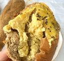 韩国利尔面包