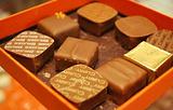 Galler Chocolatier