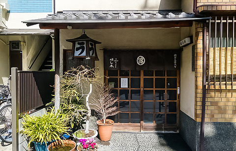 Hashimoto的图片