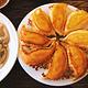 Qing Dao Bread Food
