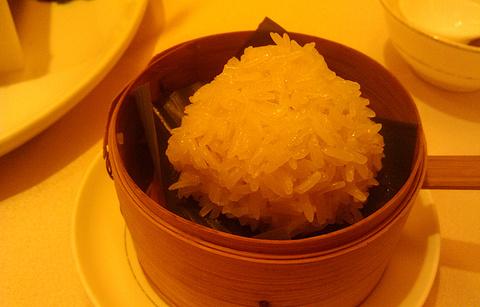 粗茶淡饭·汉口公馆