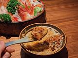 鹤见日本料理
