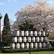 札幌啤酒博物馆