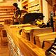 洛七时光书店