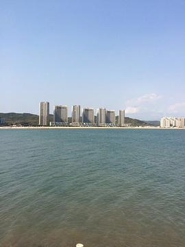 霞景渔村(霞涌店)