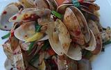 小海豚连锁海鲜餐厅(1号店)