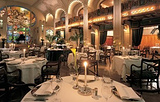 LEurope Restaurant