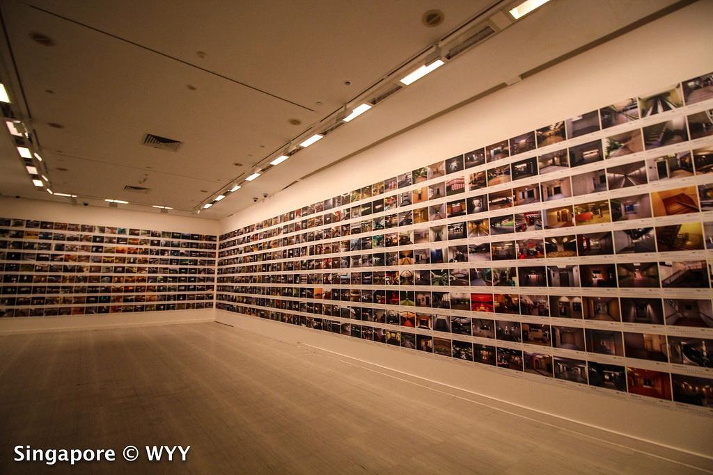 新加坡艺术博物馆