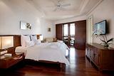 岘港海滩铂尔曼度假酒店(Pullman Danang Beach Resort)