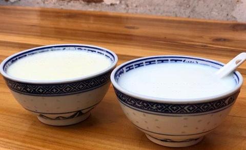 欢记牛乳牛奶